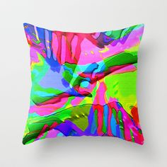 abstract,colors,pink,blue,green,purple .....