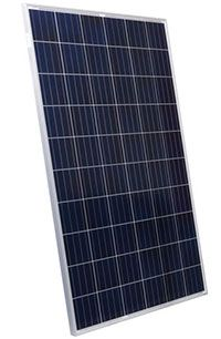 Anchor offers a wide portfolio of solar products.Want to shop in the comfort of your home?If yes,then visit us online