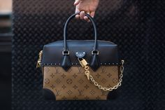 f25846a0da The Louis Vuitton Bag to Buy if You Don t Want What Everyone Else Has