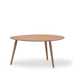 bruunmunch, sofabord, bord, playround