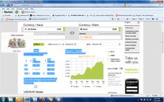 Checkout this free money making site -  http://www.mybrowsercash.com/index.php?refid=521073