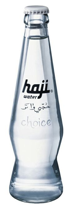Haji Water   Germany