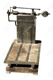 Resultado de imagen para ancients , vintage, iron