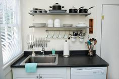 Rak Dapur Gantung 37 Best Rak Dapur Images In 2018 Kitchen Storage Decorating