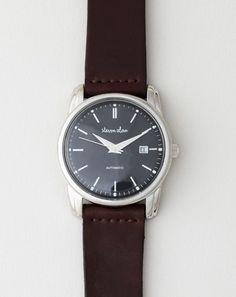 The 6 Best New Watches Under $400 Photos   GQ