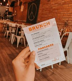 Behance is the world's largest creative network for showcasing and discovering creative work Restaurant Menu Card, Cafe Menu, Menu Design, Game Design, Icon Design, Design Crafts, Design Projects, Vegan Cafe, Fashion Graphic Design