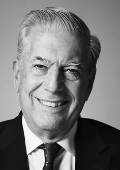 Nobel Prize 2010  Mario Vargas Llosa  : Without fictions we would be less aware of the importance of freedom for life to be livable, the hell it turns into when it is trampled underfoot by a tyrant, an ideology, or a religion.  Good literature erects bridges between different peoples, and by having us enjoy, suffer, or feel surprise, unites us beneath the languages, beliefs, habits, customs, and prejudices that separate us.