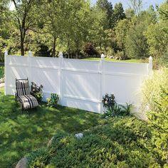 33hd-white-vinyl-fence