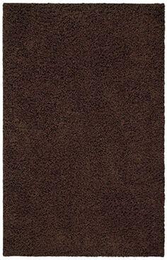 Shag carpet 10 x 13