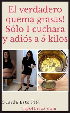 The real fat burning! Only 1 spoon and goodbye to 5 kilos - - Herbal Remedies, Health Remedies, Natural Remedies, Leg Workout At Home, At Home Workouts, Healthy Weight, Healthy Life, Fitness Inspiration, Chocolate Slim