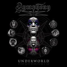 Underworld: Amazon.de: Musik