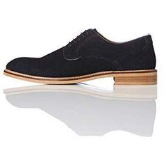 6d339ebe3cd 13 meilleures images du tableau Chaussures Tommy Hilfiger