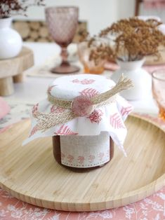 Scandinavian Inspired DIY Blush Tablescape and Decor for Fall - table setting and easy crafts and projects to dress a pretty autumnal table! #scandinavian #decor #tablescape #tabletop #tablesetting #blushtablescape #homedecor Festive Crafts, Easy Crafts, Fall Table Settings, Bird Party, Adult Birthday Party, Autumnal, Wooden Diy, Seasonal Decor, Decor Crafts