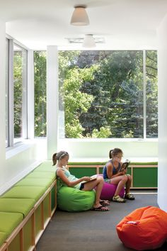 ljx120902LBDweblesn11 How To Design Library Space with Kids in Mind | Library by Design