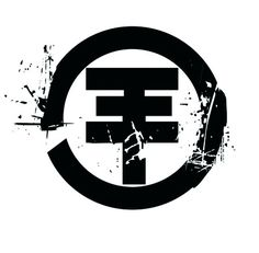 tokio-hotel-logo-6824.jpg (446×437)