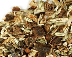 Coffee Substitute, Chicory Root, Great Coffee, Herbal Tea, Fennel, Brewing, Herbalism, Coconut