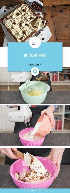 Grapefruit White Chocolate Brownie | Recipe | Torten,Kuchen,Tartes ...