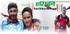 CWG: सात सोने के साथ भारत सातवें स्थान पर, ऑस्ट्रेलिया है नम्बर वन http://sports.haribhoomi.com/news/SPO/12261-with-seven-golds-india-is-at-seventh-position-in-commonwealth-games.html
