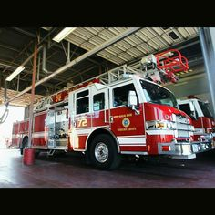 FEATURED POST   @fedfire72 -  Q72 available in quarters . . TAG A FRIEND! http://ift.tt/2aftxS9 . Facebook- chiefmiller1 Periscope -chief_miller Tumbr- chief-miller Twitter - chief_miller YouTube- chief miller  Use #chiefmiller in your post! .  #firetruck #firedepartment #fireman #firefighters #ems #kcco  #flashover #firefighting #paramedic #firehouse #straz #firedept  #feuerwehr #crossfit  #brandweer #pompier #medic #firerescue  #ambulance #emergency #bomberos #Feuerwehrmann  #firefighters…