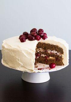 136 Best Black Forest Wedding Cake Images Forest Wedding Cake