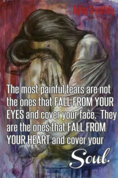 Uplifting Thoughts, Inspirational Thoughts, Loss Quotes, Me Quotes, Pet Grief, God Help Me, Grief Loss, Broken Heart Quotes, Broken Relationships