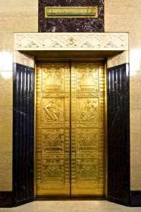 ELEVATORS..