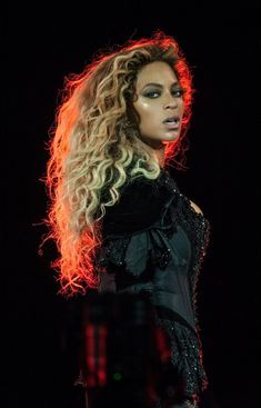 iheartmrscarter: The Formation World Tour:. Formation Tour, The Formation World Tour, Beyonce Knowles Carter, Beyonce And Jay Z, Pittsburgh, Divas, King B, Houston, Destiny's Child