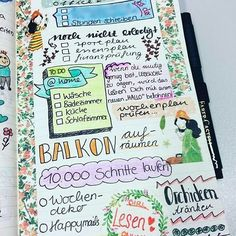 Amazing use of color, space and washi tape. That banner on the at-home to do list...👌 . . Repost from @bulletjournal_ (not bulletjournal) . .  #bulletjournal  #bulletjournaljunkies #bujo #bujojunkies #planner #doodles #plannerpeace #stationeryaddict #planneraddict #notebook #washi #washitape #washiaddict #washilove #bulletjournaling #daily #plannergirl #dailyspread #journal #todo #todos #lettered #handlettered #doodle #bulletjournalcollection #bjcdaily