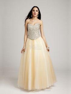 wedding dress, wedding dresses, prom dresses, 2013, girl,Gorgeous,Intellectuality,Wedding Guests Dresses