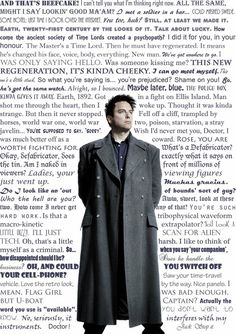 captain jack harkness quotes  
