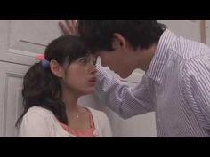 Itazura na Kiss - Love in Tokyo 2 trailer