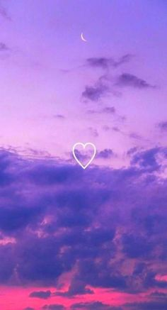 wallpaper purple Ideas Wallpaper Iphone Dark Purple Phone Wallpapers For 2019 Wallpaper Pastel, Purple Wallpaper Iphone, Sunflower Wallpaper, Cute Wallpaper For Phone, Iphone Background Wallpaper, Aesthetic Pastel Wallpaper, Iphone Backgrounds, Aesthetic Wallpapers, Heart Wallpaper