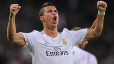 The All-time highest goal scorer of the UEFA champions league Cristiano Ronaldo, has been certified fit to play in the second-leg match of the semifinal of the champions league, scheduled to hold today at Santiago Bernabeu