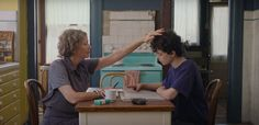 20th Century Women Are Guides Through a 1970s Adolescence #ITBusinessConsultants