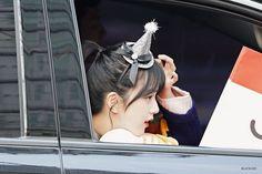 South Korean Girls, Korean Girl Groups, Jennie Lisa, Park Chaeyoung, Blackpink Jisoo, Yg Entertainment, Hair Styles, Twitter, Fashion