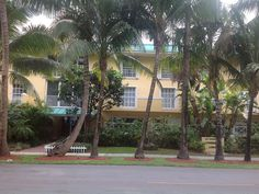 Apartment vacation rental in Key Biscayne from VRBO.com! #vacation #rental #travel #vrbo