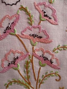 What is brazilian embroidery stitches embroidery thread red brazilianembroiderystitchesdesigns – Artofit Embroidery Flowers Pattern, Simple Embroidery, Silk Ribbon Embroidery, Crewel Embroidery, Hand Embroidery Designs, Custom Embroidery, Cross Stitch Embroidery, Embroidery Thread, Embroidery Supplies