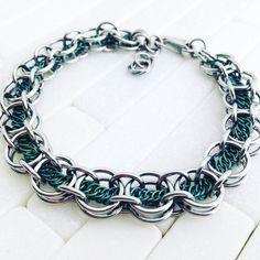 Titanium Bracelet Steel Bracelet Stainless Bracelet
