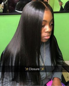 Hair Bundles - Put And End To Bad Hair Days With This Particular Expert Consultancy Natural Hair Types, Natural Hair Styles For Black Women, Frontal Hairstyles, Baddie Hairstyles, 1920s Hairstyles, Hairstyles 2016, Black Hairstyles, Hairdos, Updos