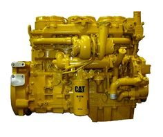 heres another good engine the epa destroyed. Cat Engines, Cummins Diesel Engines, Caterpillar Engines, Caterpillar Equipment, Motor Diesel, Crate Motors, Engineering Companies, Wood Toys Plans, New Holland Tractor