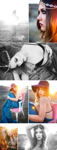 #photography #fashion #photography #fashion  MandiLynn Photography » Blog