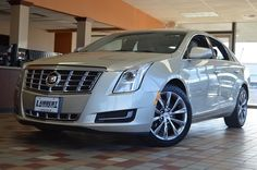 nice 2014 Cadillac XTS Base - For Sale View more at http://shipperscentral.com/wp/product/2014-cadillac-xts-base-for-sale/