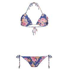 Floral Azul 💙  #bikini #biquini #bikinilovers #beachgirl #surfergirl #ripple #bumbumcoraçao #bumbumup #madeinbrazil #brazil #brasis55 #praia #beach #verao #summer #musthave #madewithlove #modapraia #beachwear #swimwear #swim #surf #love #life #surf #aloha #biquiniatacado #loucaporbiquini #atacado #br55 #biquini55