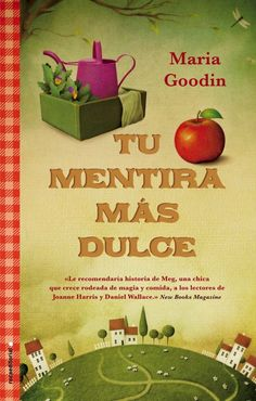 Buy Tu mentira más dulce by Mª del Puerto Barruetabeña Diez, Maria Goodin and Read this Book on Kobo's Free Apps. Discover Kobo's Vast Collection of Ebooks and Audiobooks Today - Over 4 Million Titles! I Love Books, New Books, Books To Read, This Book, I Love Reading, Know The Truth, Book Lovers, Book Worms, Audiobooks