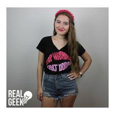 Youtubers, Geek Stuff, Nike, T Shirt, Tops, Design, Women, Fashion, Geek Things