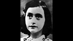 Ari Folman to direct Animated Anne Frank Movie