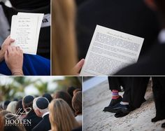 A South Beach Ritz Carlton Wedding | Juliet & Eric
