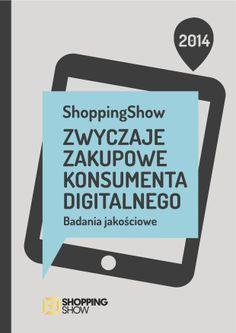 http://www.shoppingshow.pl/badania_jakosciowe.php