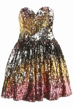 sequin dress - Google Search