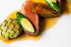 L2O Restaurant | 2300 N. Lincoln Park West, Chicago, IL |  773.868.0002